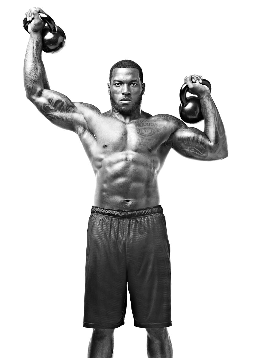 24-Patrick_Willis_Kettle-Bell_225_FINAL