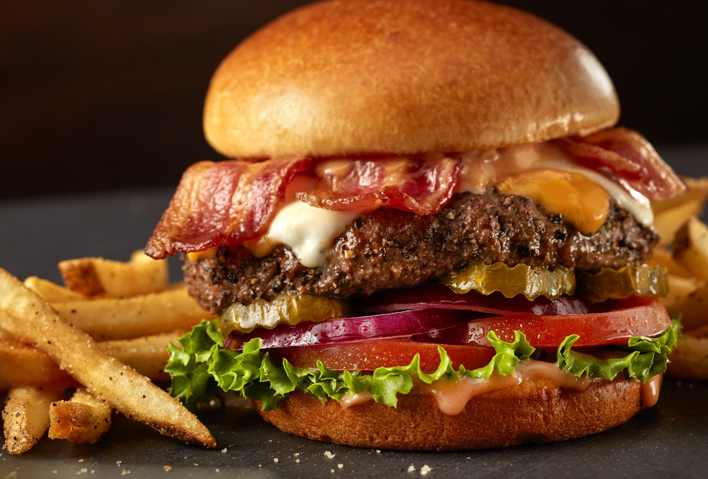 Bacon-Cheeseburger-358-apf