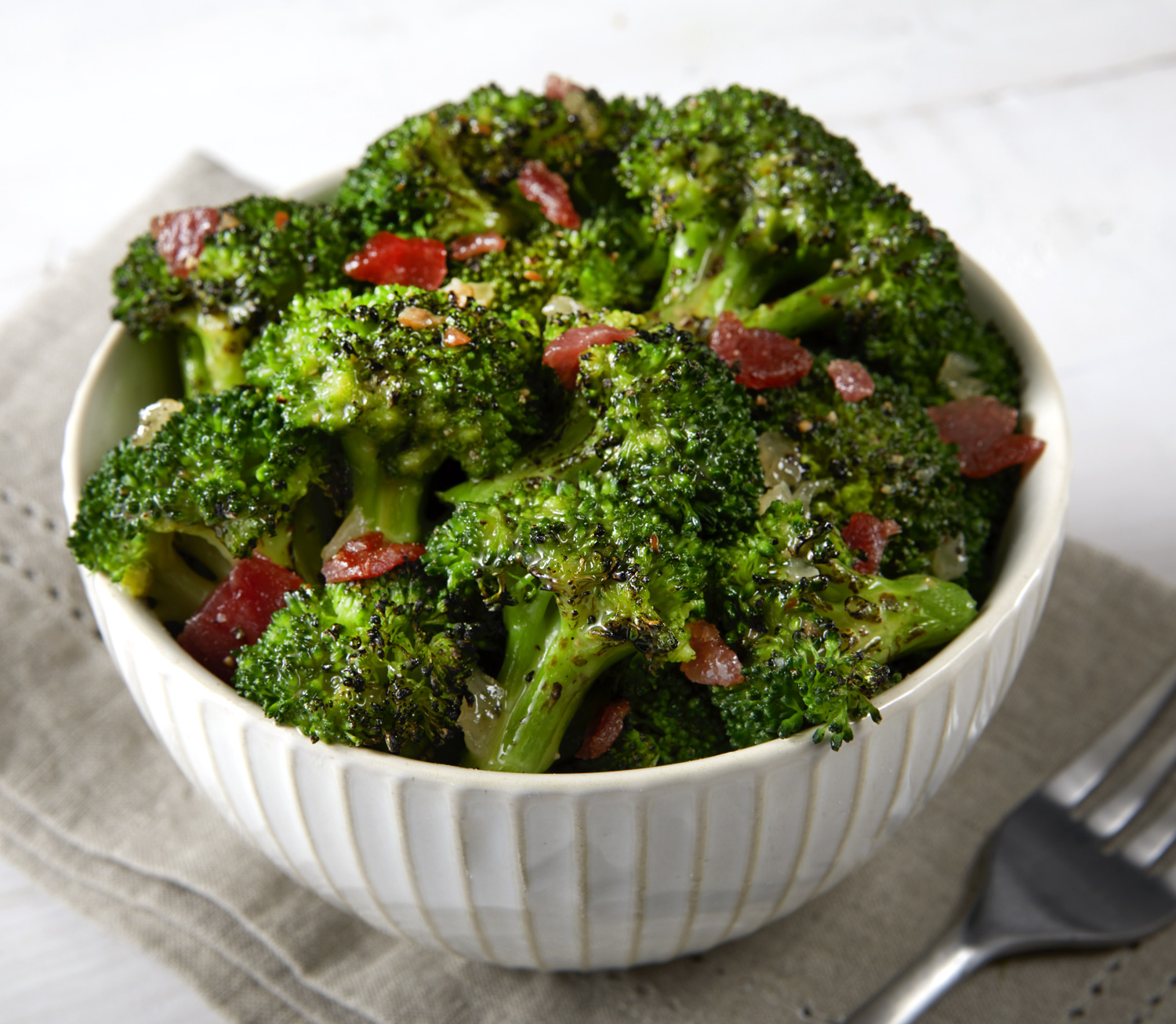 Bacon_Broccoli-456-apf