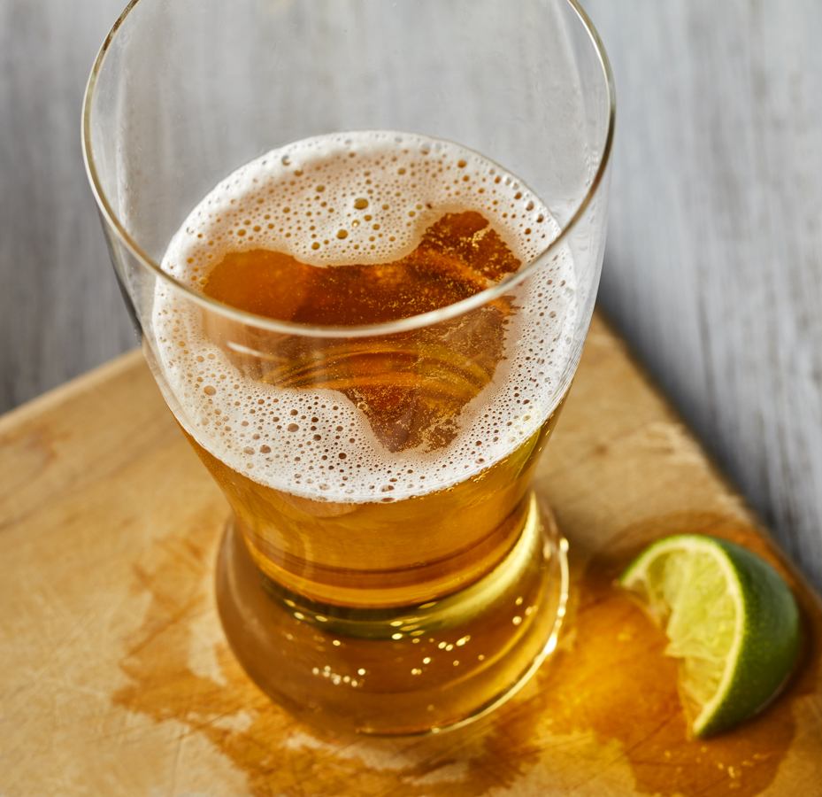 Beer-Draft_lime-apf