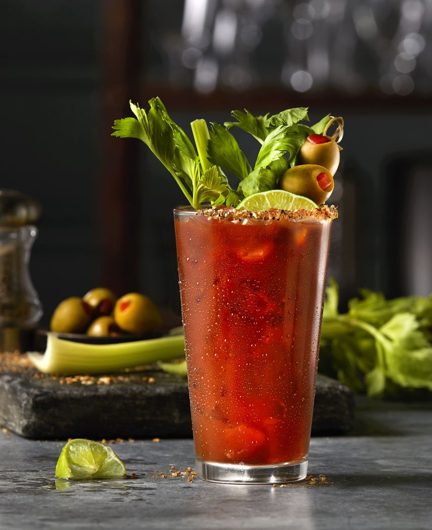 Bloody-Mary_tgif-Meg-apf