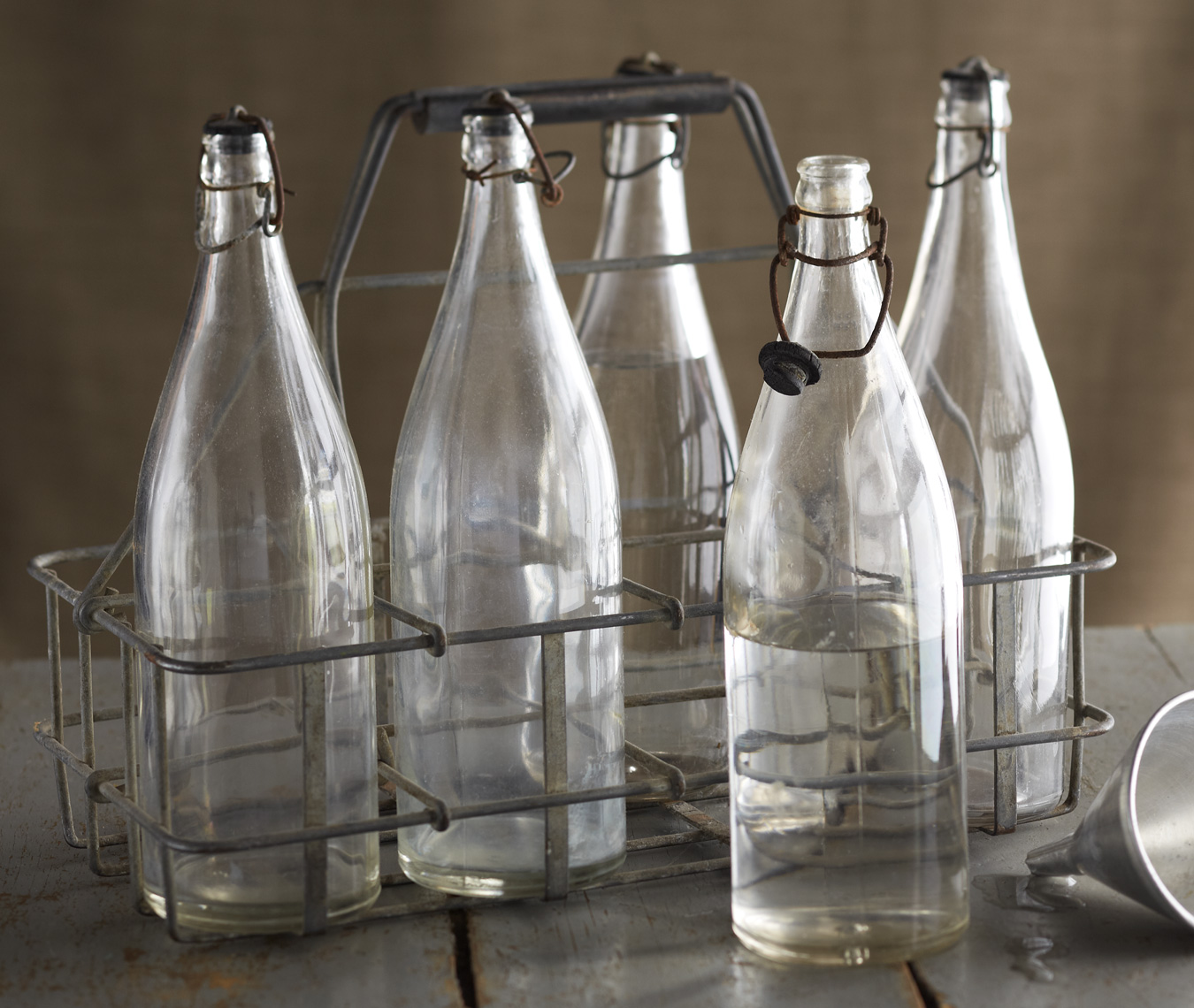 Bottles_rack_cr