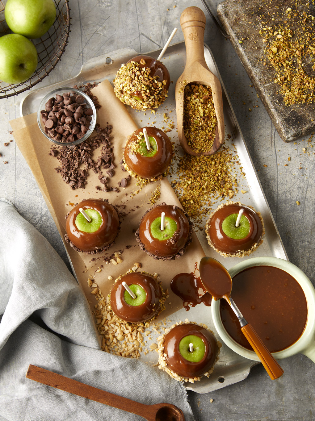 Caramel-Apples-Hero-Cropped-apf