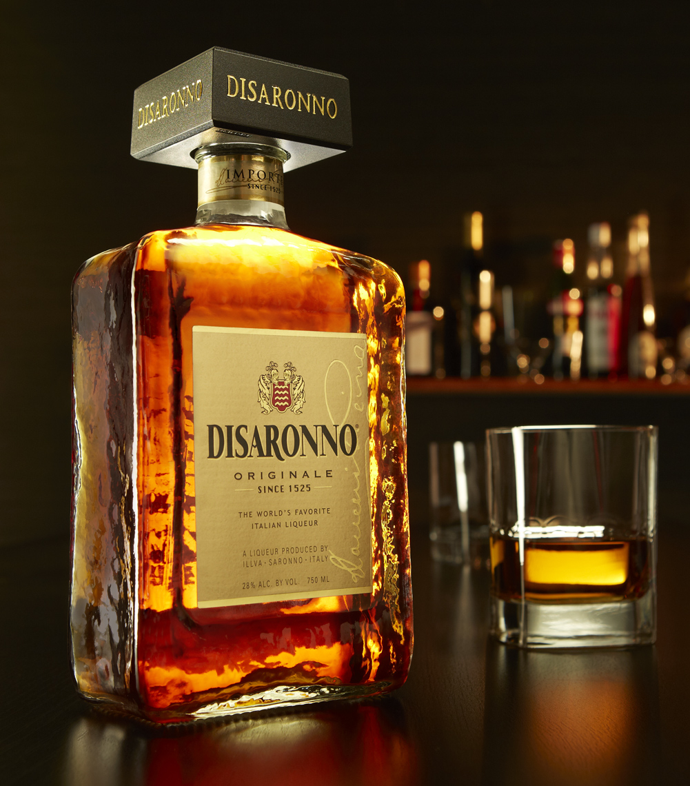 Disaronno-4999_RT_2_apf