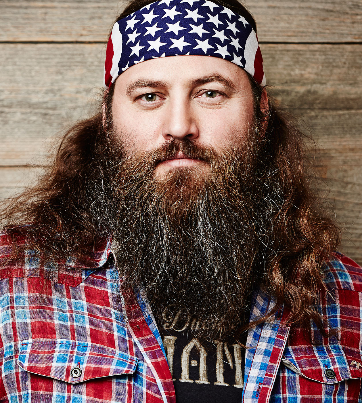 Duck-Commander-Clothing30045-FINAL-crop