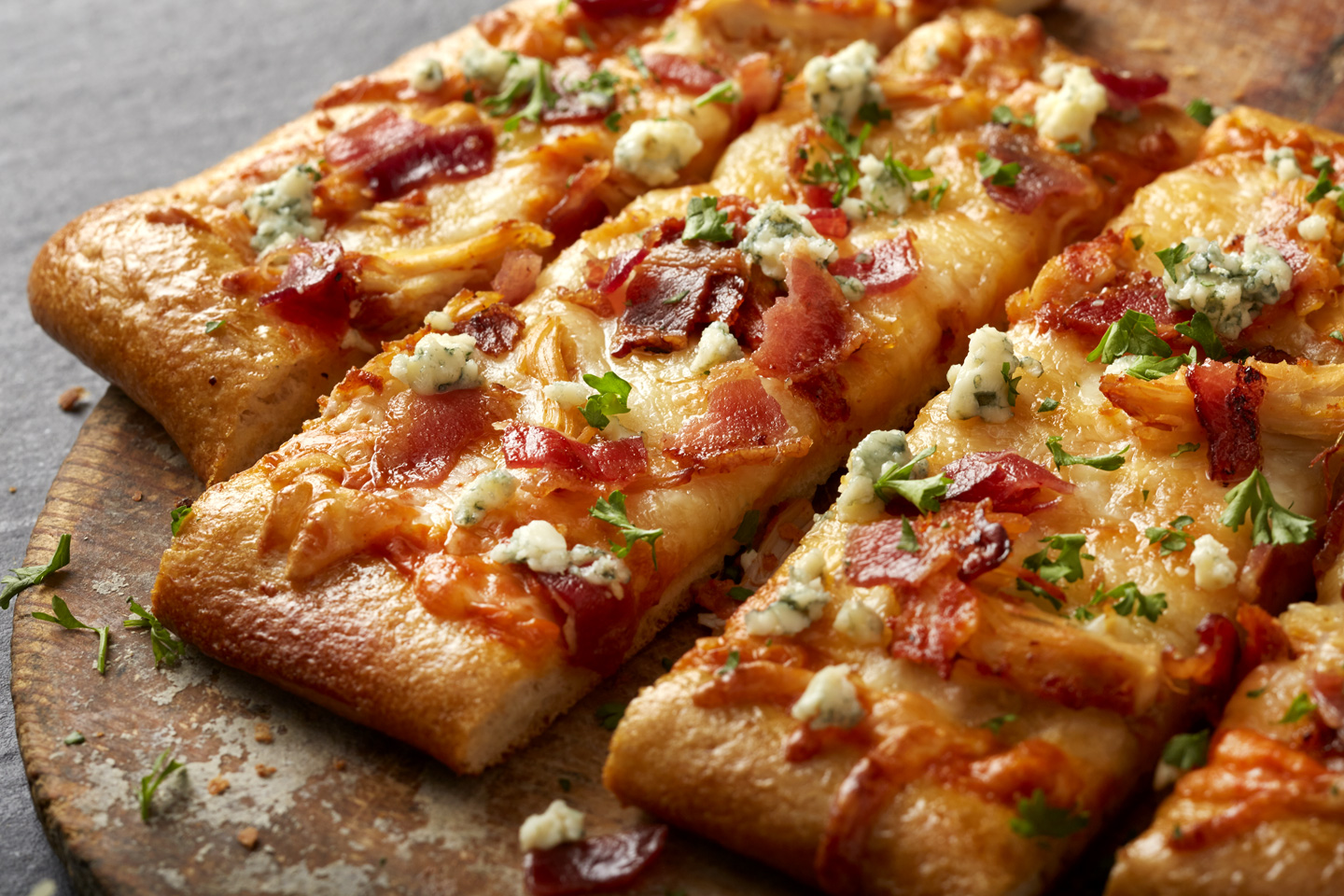 Flat-Breads-bacon-1028-apf