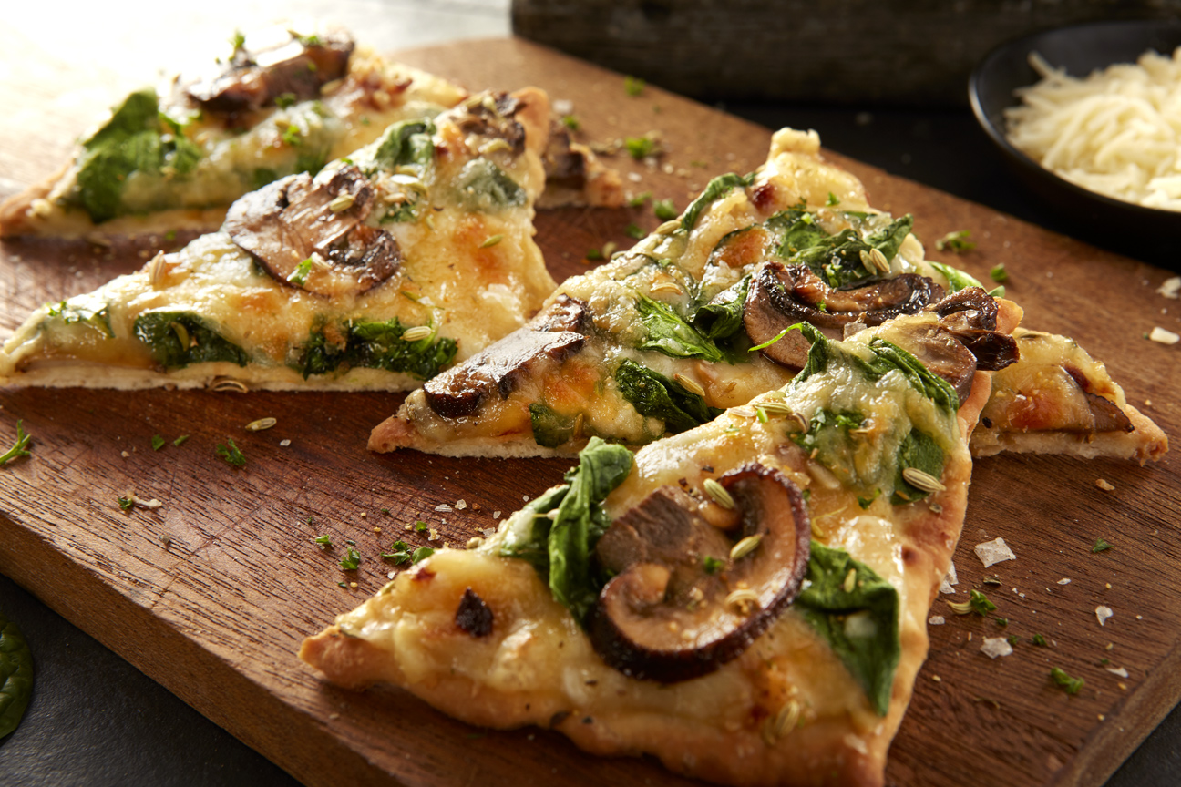 Flatbread-Pizza-tgif-5258-apf