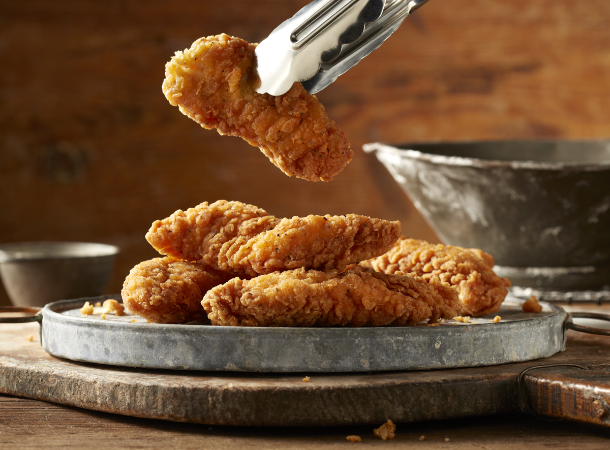 Fried-Tenders_2