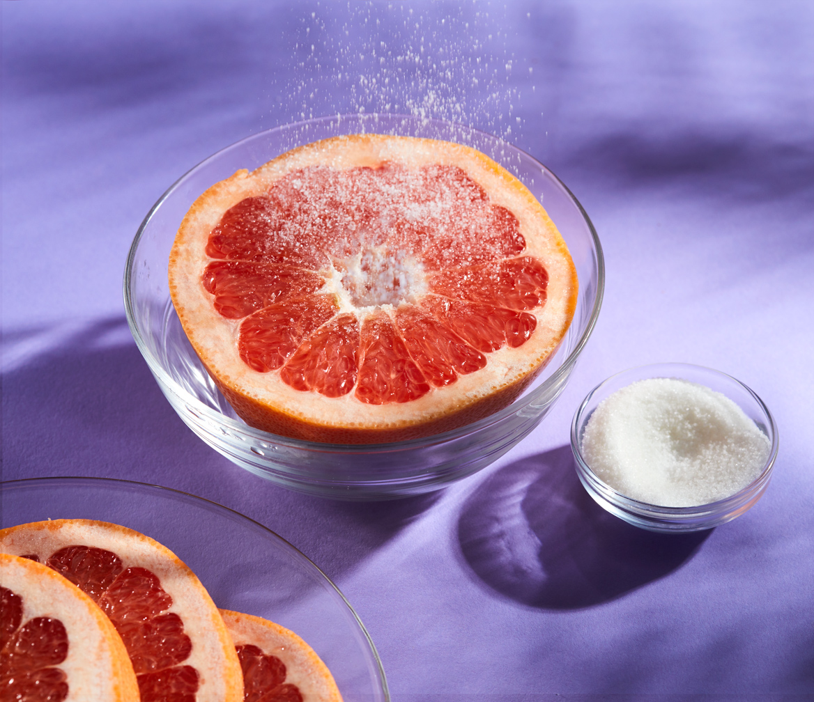 Grapefruit-201_No-knife-Final-apf