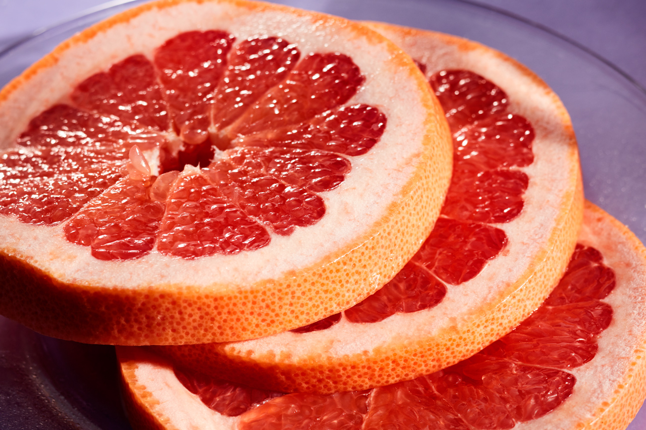 Grapefruit-224-Final-apf