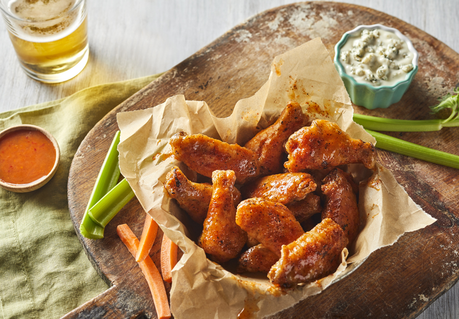 Mango_Habanero_Chicken_Wings-apf