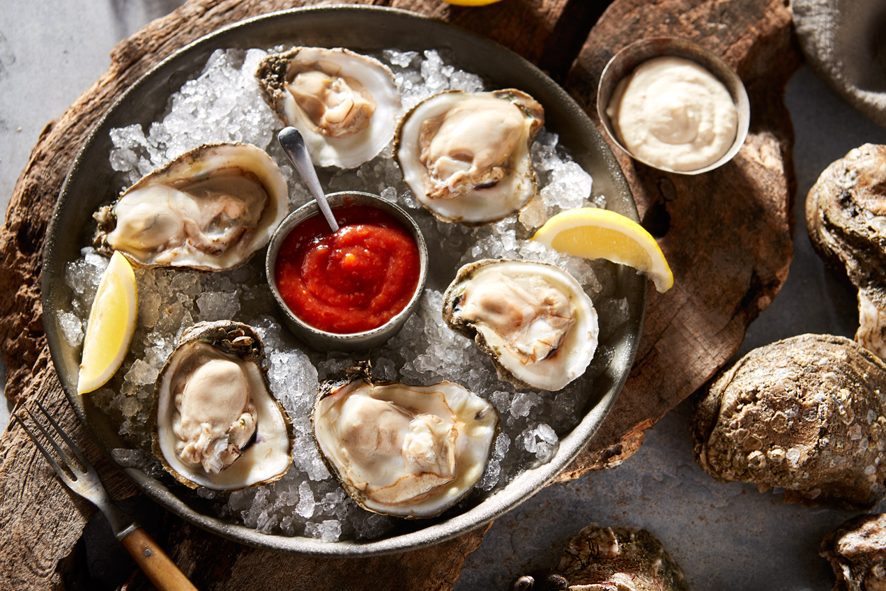Oysters-OH-365-apf-C