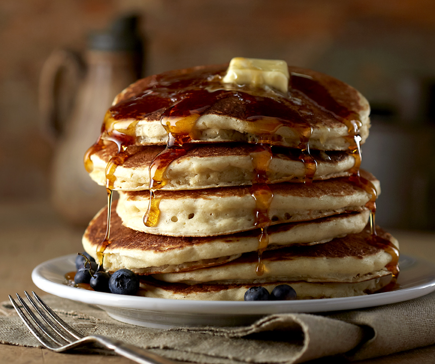 Pancakes_All_Good_apf