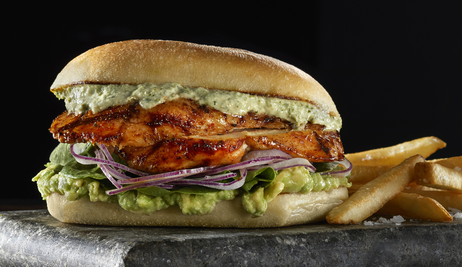 Peruvian_Chicken_Sandwich-Final-apf-JB