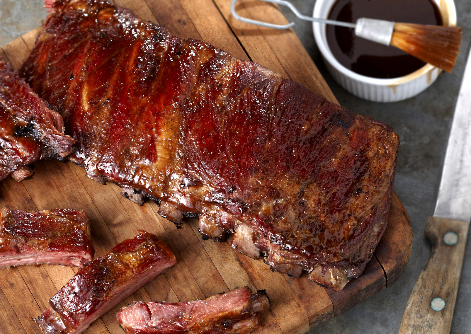 Ribs_Rack_high_2_apf