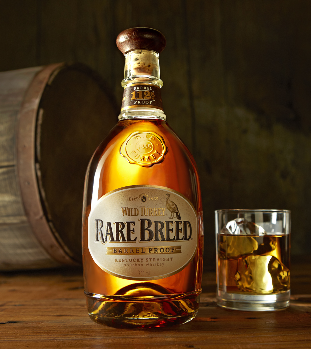 WildTurkey_Barrel_RT_apf