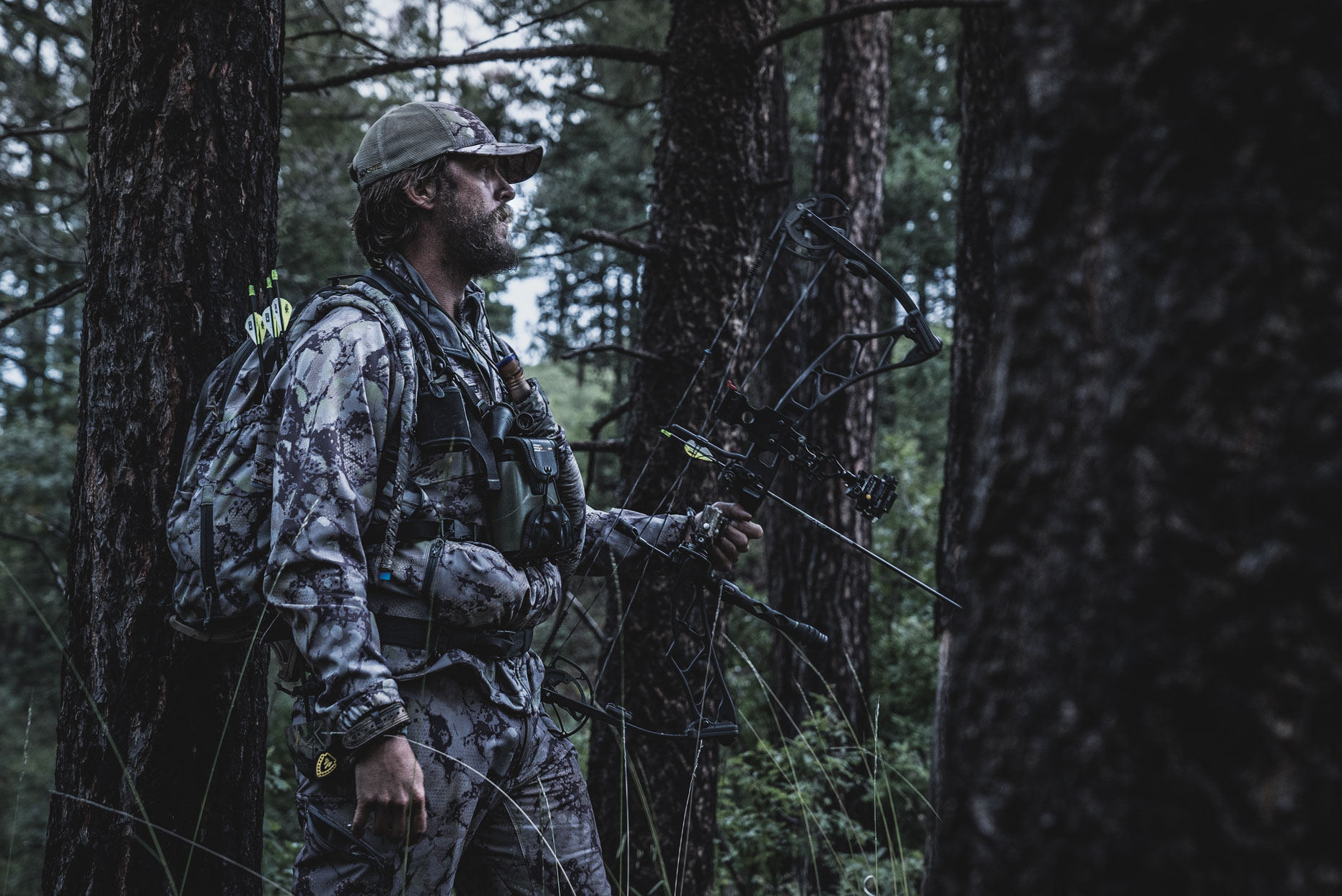 Will_Graham_Bowhunting_Elk-11