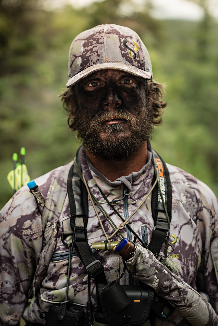 Will_Graham_Bowhunting_Elk-13