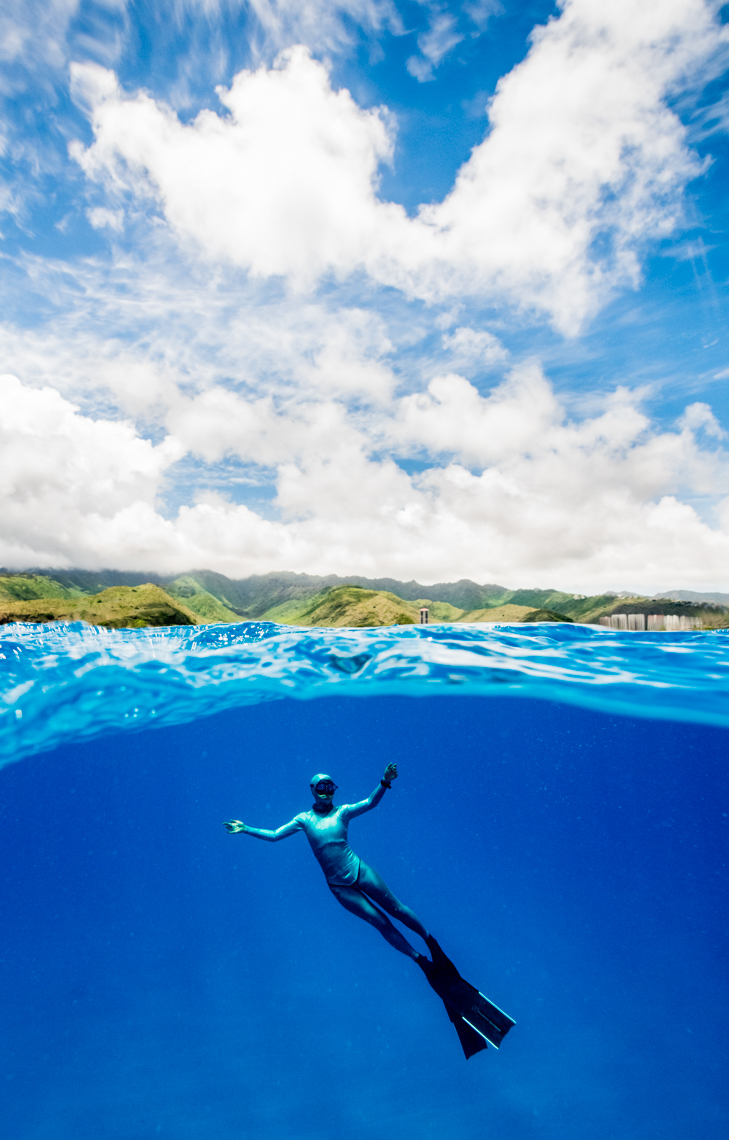 Will_Graham_Hawaii_Freediving-1