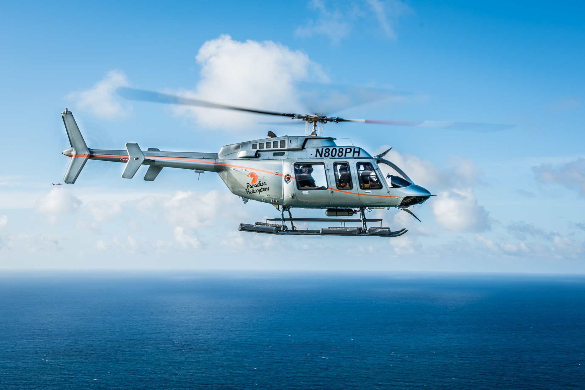 Will_Graham_Hawaii_Helicopter_Tour-1
