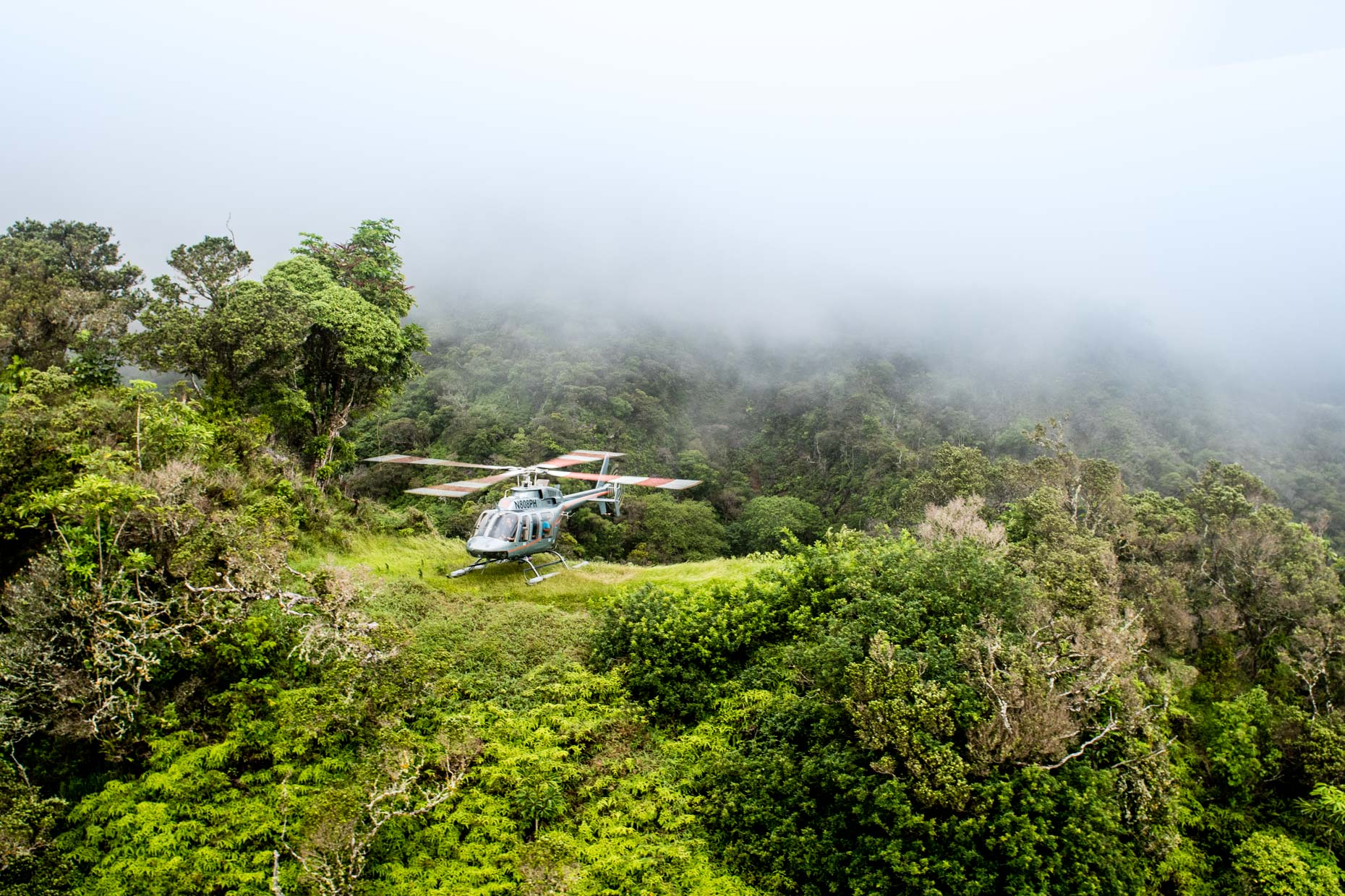 Will_Graham_Hawaii_Helicopter_Tour-2