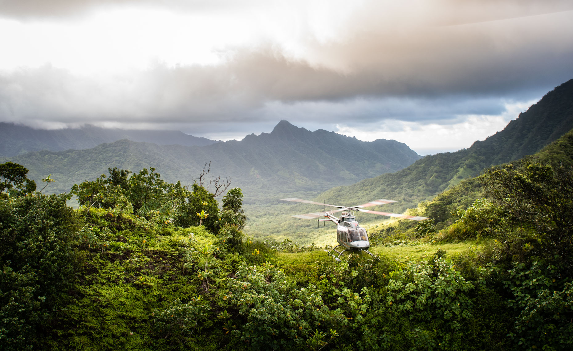 Will_Graham_Hawaii_Helicopter_Tour-3
