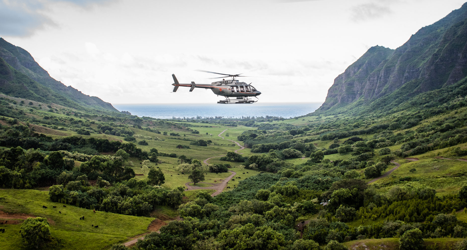 Will_Graham_Hawaii_Helicopter_Tour-4