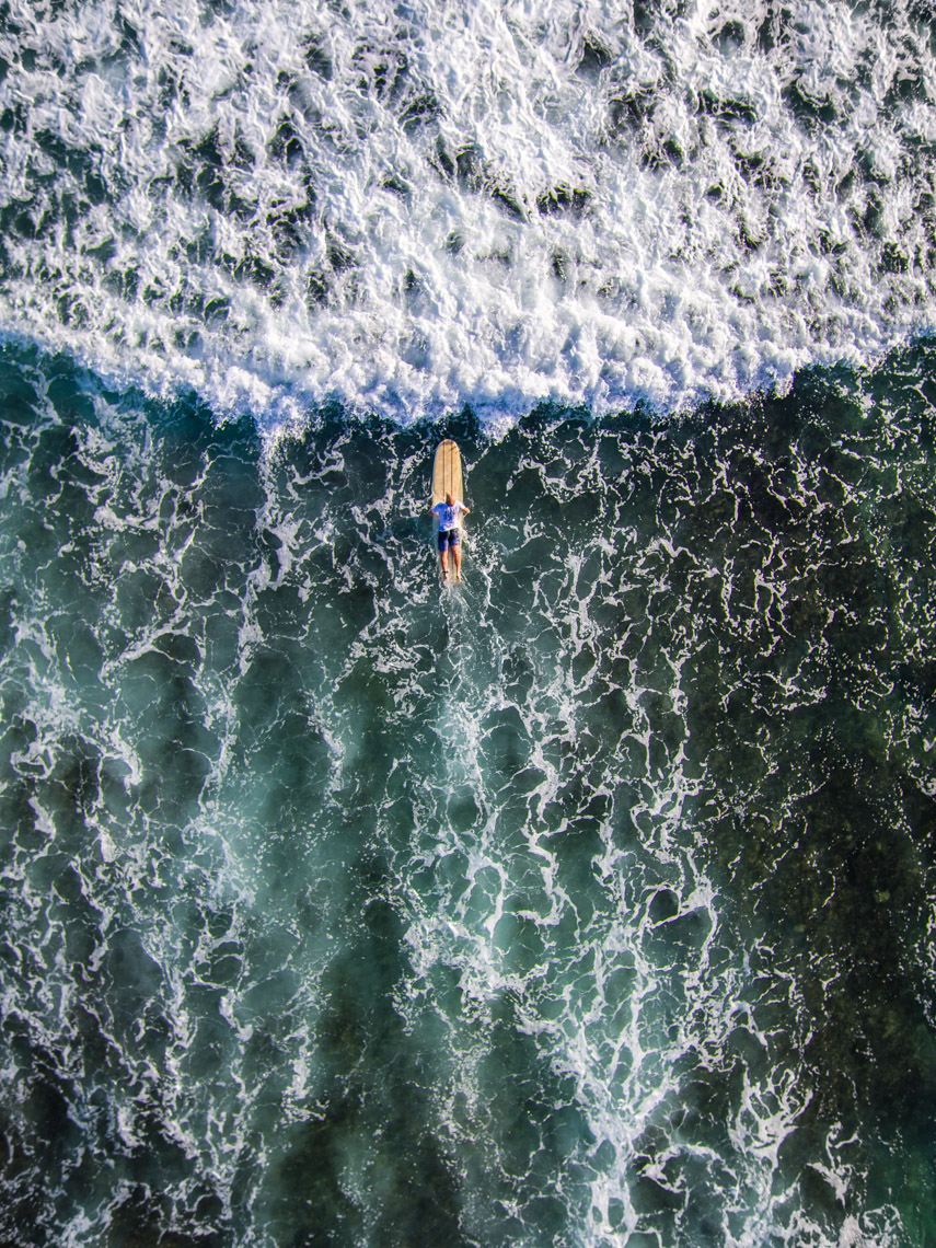 Will_Graham_Hawaii_Surfing-5
