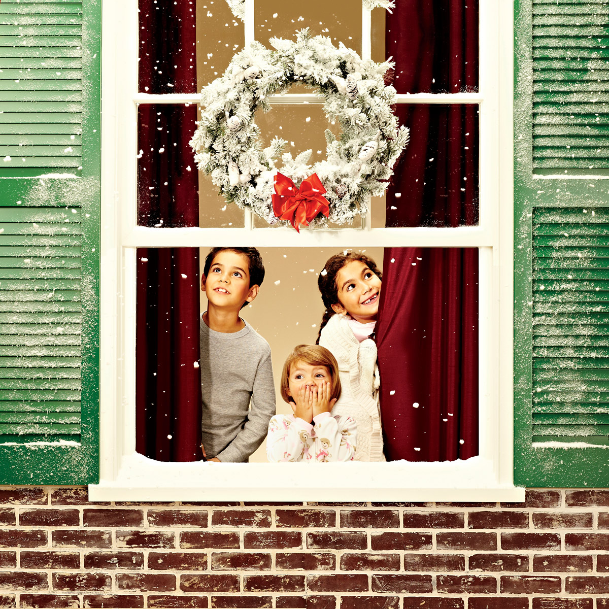 jcp-cover-window-snow